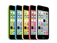 iPhone5C 本体買取サービス