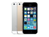 iPhone5S 本体買取サービス
