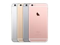 iPhone6S plus 本体買取サービス