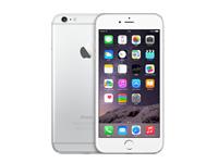 iPhone6 plus 本体買取サービス