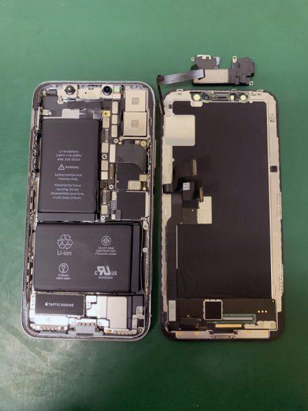 20-0408-3iPhone修理大宮